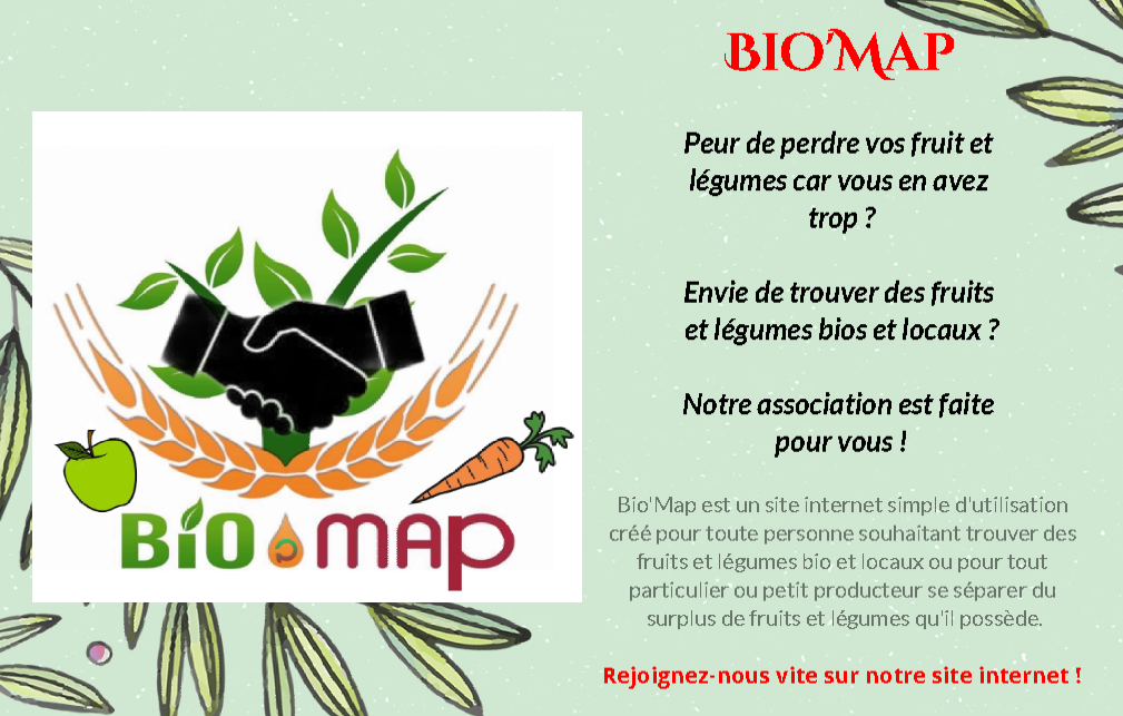 Affiche Bio'Map.png